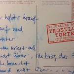 Tonträger - Bad Belzig - POGO 28 (1)